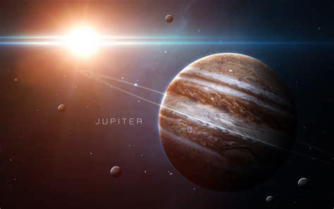 horoscope jupiter astrology hub