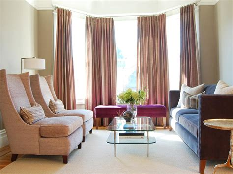 7 Furniture Arrangement Tips HGTV