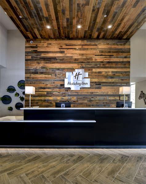 cabinetry custom furniture  cabinetry  boise idaho