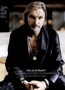 Stefan Jürgens Schauspieler : stefan im seitenblicke magazin stefan j rgens ~ Lizthompson.info Haus und Dekorationen