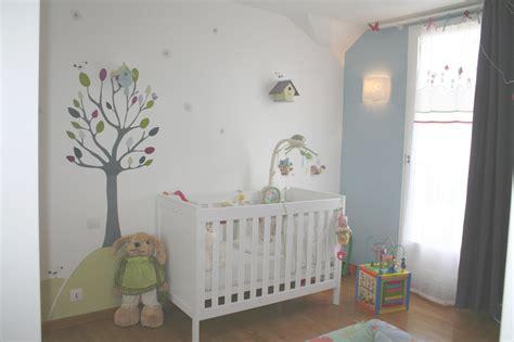 deco peinture chambre garcon chambre garcon 10 ans best emejing chambre garcon ans