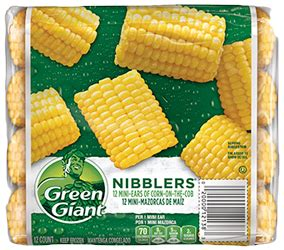 products green giant