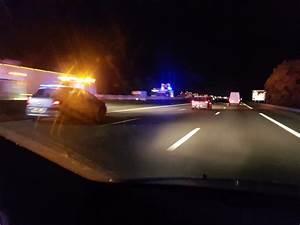 Autoroute A13 Accident : 1280 autoroute a13 yvelines province paris accident 4 la gazette en yvelines ~ Medecine-chirurgie-esthetiques.com Avis de Voitures