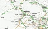 keighley united kingdom Gallery