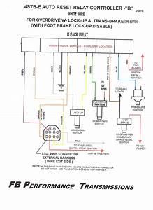 Dodge Neon Wiring Diagram