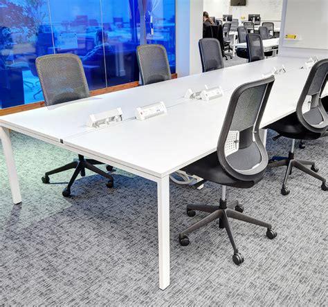 government bureau nhs business services stella house flexiform furniture