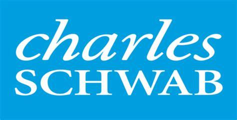 Charles Schwab 1-800 Customer Service & Support Phone Numbers