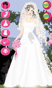 virtual wedding dress design game dress online uk With wedding dress designer game