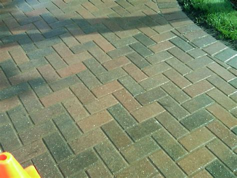 brick paver cost brick pavers canton plymouth northville ann arbor patio patios repair sealing