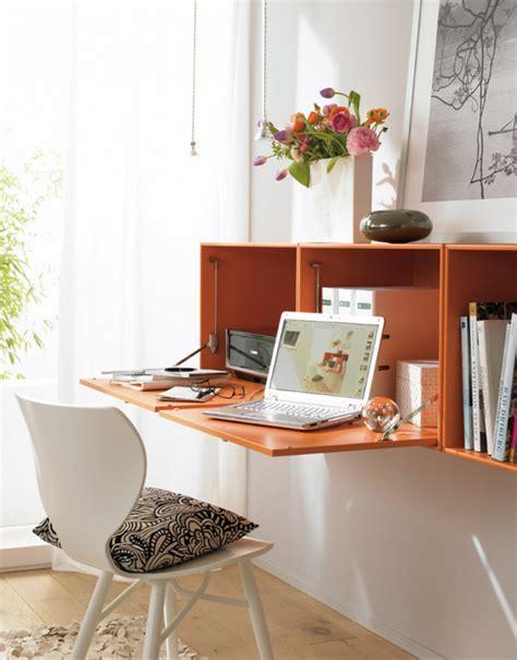 Büro Schöner Gestalten by Casa Da Ninoca Home Office