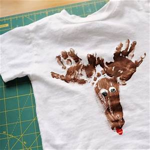 DIY Kid Friendly Holiday Crafts