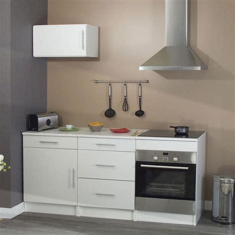 cuisine a composer pas cher charmant meuble cuisine encastrable pas cher avec meubles
