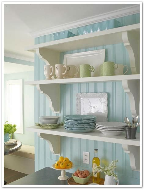 To Beadboard Or Not To Beadboard  Town & Country Living