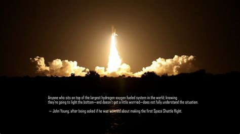 cool outer space quotes quotesgram