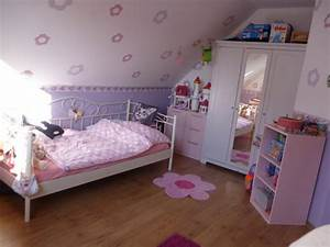 Kleinkind Zimmer Mädchen : kinderzimmer 39 kinderzimmer 39 mein domizil zimmerschau ~ Sanjose-hotels-ca.com Haus und Dekorationen
