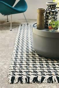 Comment Choisir Un Four : comment choisir un tapis pour chaque pi ce de la maison ~ Melissatoandfro.com Idées de Décoration
