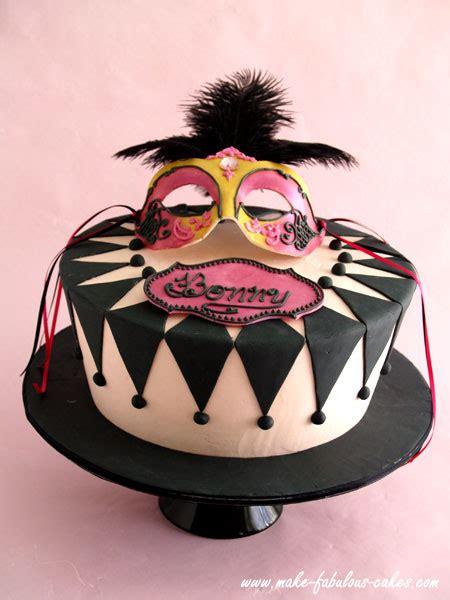 home design for small spaces masquerade cake