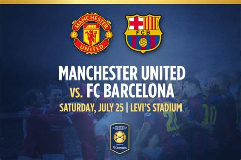 Champions League final 2009 Barcelona x Manchester United - YouTube