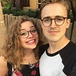 Pin by i like toaster strudels on Carrie Hope Fletcher ...
