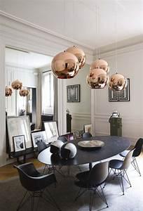 les 25 meilleures idees de la categorie luminaire suspendu With quel couleur pour un salon 14 coiffeur fashion55plus fr
