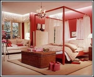 Schlafzimmer Komplett Sofort Lieferbar : schlafzimmer komplettset sofort lieferbar download page beste wohnideen galerie ~ Bigdaddyawards.com Haus und Dekorationen