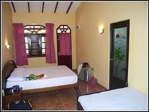 1 40 Bett : bett 1 40 x 2 00 download page beste wohnideen galerie ~ Sanjose-hotels-ca.com Haus und Dekorationen