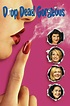 Drop Dead Gorgeous (1999) - Posters — The Movie Database ...