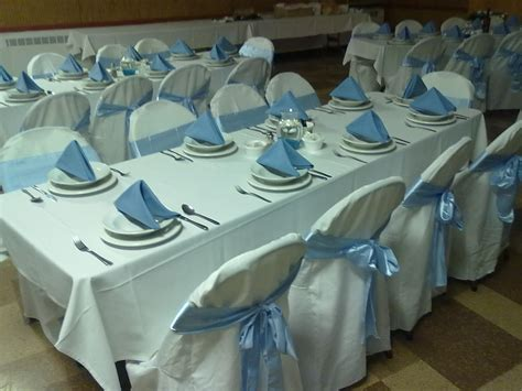 1 chair cover rentals of indianapolis chair cover and