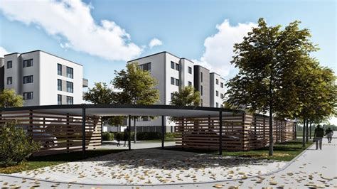 Wohnung Mit Garten Chemnitz by Neubau In Chemnitz Gablenz Ahornh 246 Fe Barrierefreier