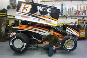 Sprint Car racers give their take on tragedy and defend ...