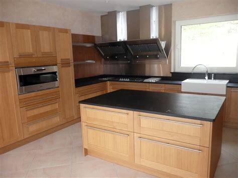 plan de travail cuisine granit matiere pour plan de travail cuisine 20171003061331