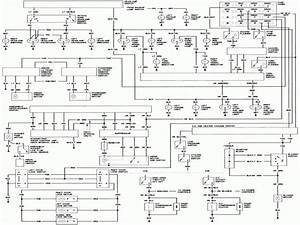 Wiring Diagram For 2004 Dodge Grand Caravan