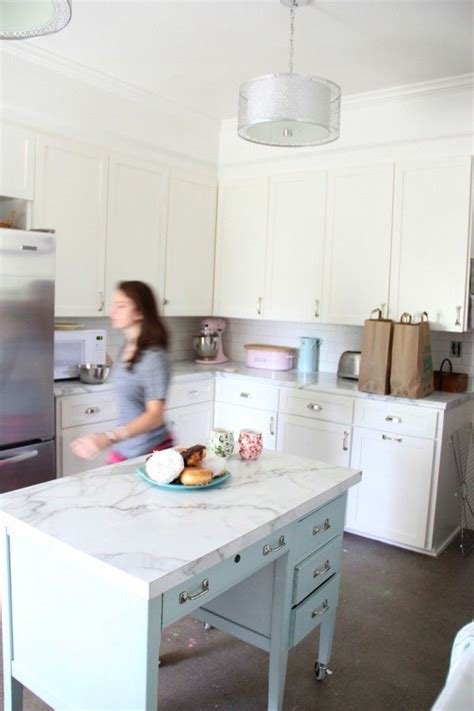 1000 images about kitchen countertops on