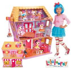 lalaloopsy sew magical house 77 19 shipped from 159 99 - Kitchen Collection Coupon