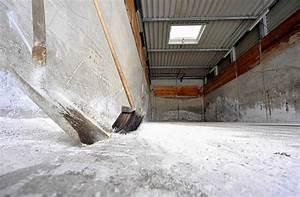 öffnungszeiten Recyclinghof Freiburg : land unter schnee warum es kein streusalz mehr gibt freiburg badische zeitung ~ Orissabook.com Haus und Dekorationen