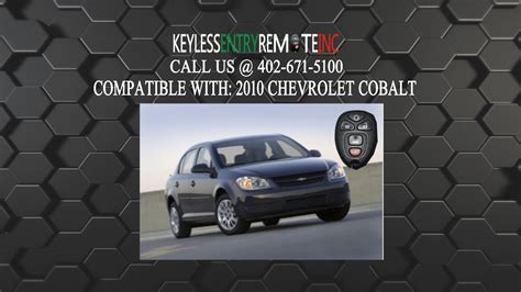 How To Replace A Chevrolet 2005
