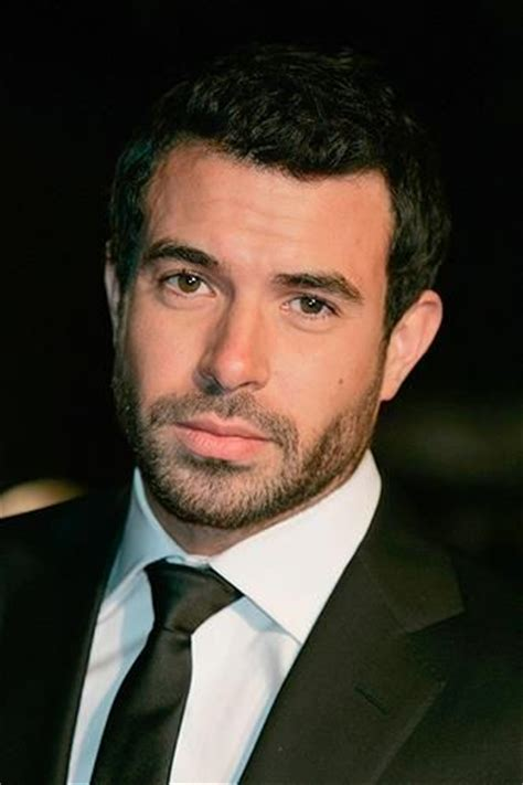 tom cullen workout tom cullen is set to play lord gillingham an old family