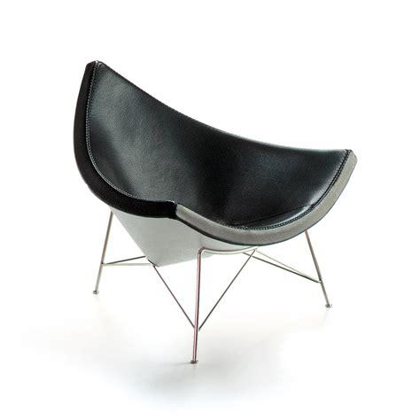 vitra design museum shop miniature coconut chair