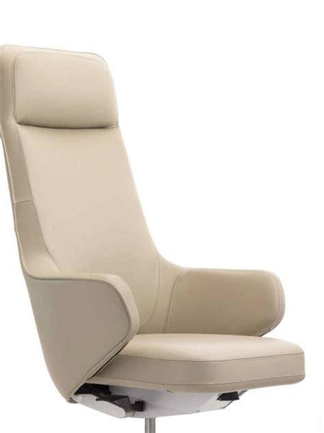 fauteuil de bureau confortable pour le dos fauteuil de bureau confortable pour le dos digipi co
