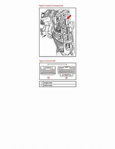 Toyota Workshop Manuals  U0026gt  Tundra 4wd V8