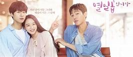 10 Film Korea Terbaru yang Harus Kamu Tonton Bulan Oktober ...