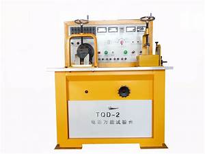 China Automobile Generator Test Bench For Cars