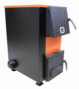 Comparatif Tarif Gaz : comparatif chaudiere gaz condensation comparatif prix ~ Melissatoandfro.com Idées de Décoration