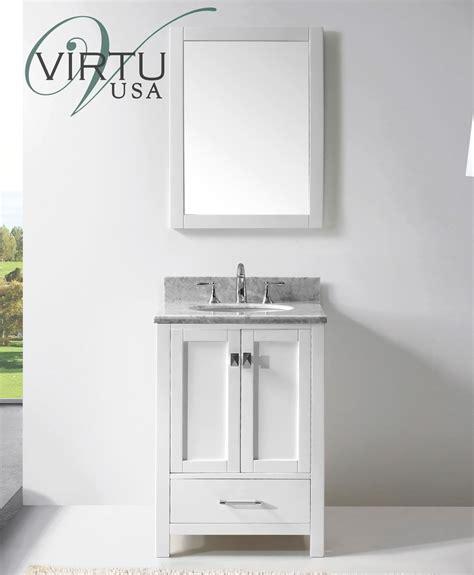 Bathroom Vanities Small Spaces by Best 12 Small Bathroom Furniture Ideas Diy Design Decor