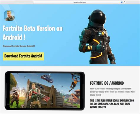 fortnite  coming  android  malicious fake apps