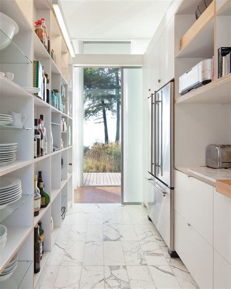 freestanding island for kitchen butler pantry design kitchen modern with high ceiling