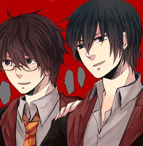 Black Wallpaper Pixiv Id 13109941 Zerochan Anime Image Board Pixiv Id 797264 Page 2 Of 2 Zerochan Anime Image Board