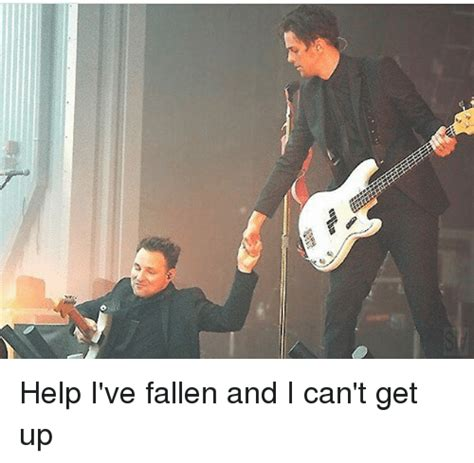 Help I Ve Fallen And I Cant Get Up Meme - 25 best memes about ive fallen and i cant get up ive fallen and i cant get up memes