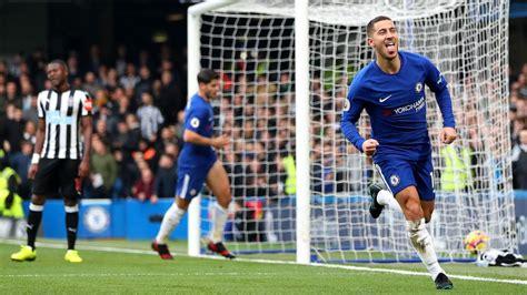 Preview: Newcastle vs. Chelsea | Chelsea FC - česko ...