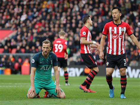 Tottenham hotspur news and transfers from spurs web. Tottenham vs Southampton prediction: How will Premier ...